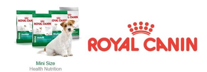 Корм для кошек породы мейн-кун Royal Canin Maine Coon