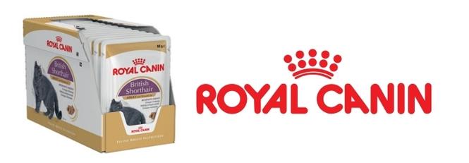 Сухие корма Purina Cat Chow для кошек - информация о